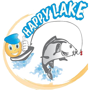 Happy Lake